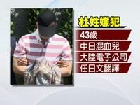 台灣「男模之狼」在大陸假裝媒體高層 迷姦知名男模致死