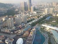 全球165城市房價漲幅 中國深圳47.5%居冠