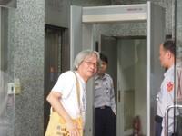 罵盛治仁「人渣公務員」 馮光遠遭高院加碼改判30萬