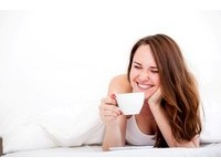 早安健康/超簡單!24個好習慣,週休2日搶救味覺力!