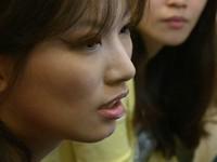 諷「蝴蝶姬」像謝依涵 男依誹謗4罪判拘役120天