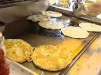 雞蛋禁用散裝賣 早餐店憂蛋價大漲:要怎麼做生意?