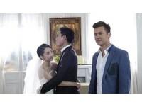 李聖傑MV和張菲媳婦談師生戀 親眼看21歲的她嫁別人