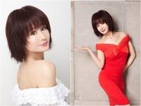 「不老妖姬」潘迎紫讚香港素質高 不堪被辱罵怒棄微博