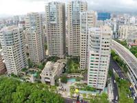 「台北房價太低,低得不合理」 文大教授拗論被噓爆