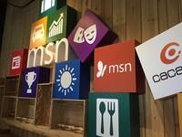 MSN 不一樣了!20 年來大改版向跨平台體驗靠攏
