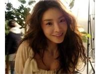 已故女星張紫妍控訴被逼「5P性招待」 隔5年終還清白