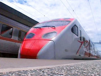 台鐵差別費率要上路了! 普悠瑪會漲3%到9%