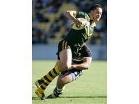 NFL/澳洲橄欖球明星 赴美挑戰美式足球
