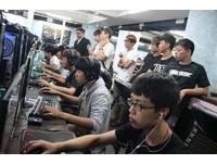 遊戲商首例!華義邀選手開辦「電子競技學院」