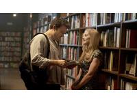男生會擠爆無心讀書 印度大學不准女生進圖書館!