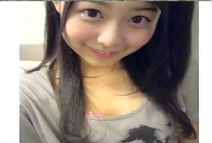 擊敗小嶋陽菜!AKB48新一代乳神是