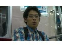 台灣博愛座沒人敢坐...日本電車裡「這個景象」驚呆他了!