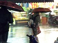 鋒面滯留7天 全台防局部豪雨《ETtoday 新聞雲》