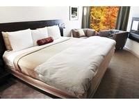 睡錯床… 讓你失眠、痠痛跟著來!《ETtoday 新聞雲》