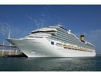東森旅遊線上旅展持續加碼  精選旅遊輕鬆省