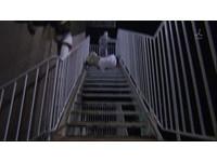 男子買春「跌落樓梯摔死」 妻告摩鐵老闆業務過失致死