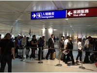 搶陸客中轉機會點 桃園機場增建「膠囊旅館」