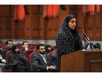 拒絕強暴刺死色狼 伊朗女反被控謀殺慘遭吊死