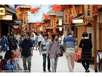 日本巧遇曾客訴的台灣奧客 「打臉復仇」實在太爽啦!
