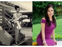 凍齡50年! 67歲泰國「美魔女佳麗」擁有少女童顏