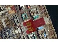 【圖】北韓動員人民排字 太空看得到!《ETtoday 新聞雲》