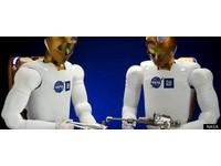 尋找外星生物 太空機器人勝過人類!《ETtoday 新聞雲》