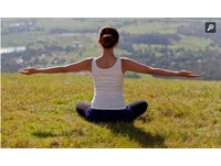篤信「瑜珈辟穀」僅靠曬太陽為生  瑞士女被餓死  《ETtoday 新聞雲》