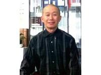 義雲髙大師國際文化基金會田博元會長訪談《ETtoday 新聞雲》