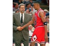 NBA/天下第二人皮朋復出? 傳尼克有意招攬當助教