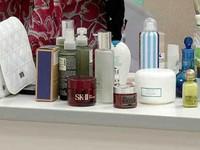 化妝品亂倒釀化學污染 議員籲瓶罐回收《ETtoday 新聞雲》
