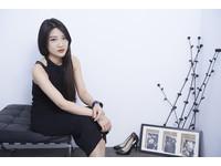 VOGUE/旅居英國台灣設計師黃薇真心話專訪