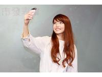 獨/Sony KW11 正妹設計師小坂真由:把握機會就會成功