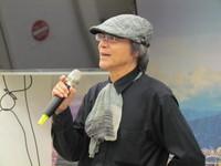 柯文哲當選北市長 金恆煒:「天龍國」就會不見
