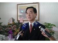 王應傑:台灣GDP難再現4%以上成長