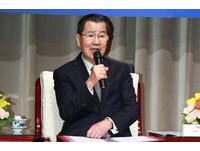 APEC領袖會倒數1週 外交部:蕭萬長出發時間還未定