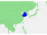 韓警殺陸船長一度暫緩 中韓商定黃海水域聯合巡邏
