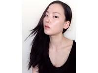 美麗佳人/揭露韓國超模的必備減肥祕技
