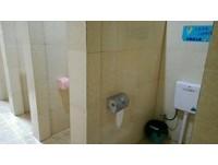 「你,我不行!」 貴州廁所等級落差有夠大超崩潰