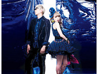 日本音樂速報/為動漫而生 GARNiDELiA 電音新曲公開