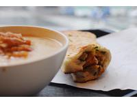 早餐店最多的城市 香港部落客推薦台北必吃的十家店