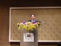 日本工商會:台灣應降低對中國的經濟依賴