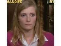 小賈斯汀私生子母親淚灑攝影棚 上電視泣訴「做人」經過