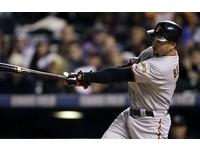 MLB/紅襪有意簽貝爾川 林哲瑄入40人名單恐有變數