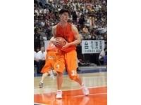 籃球/台北活力籃球之夜 璞園力克台啤