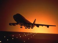台日簽署天空協議 全面開放飛行航線