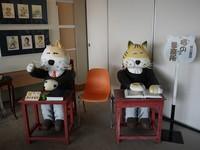 造訪宮澤賢治《貓咪事務所》 水果邊採邊吃到飽《ETtoday 新聞雲》