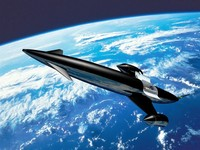 英研發太空飛機 世界各角落4小時抵達《ETtoday 新聞雲》