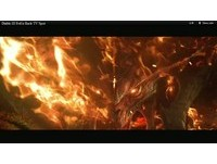 《暗黑破壞神 III》最新宣傳影片 更多劇情、人物曝光