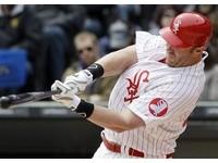 MLB/白襪鄧恩兩分砲 終結紅襪六連勝《ETtoday 新聞雲》